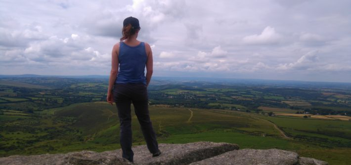 Mad About Devon lifestyle and travel blog