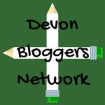Devon Bloggers Network