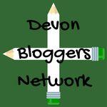 Devon Bloggers Network